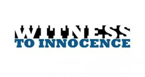 Witness to Innocence